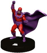 Max Eisenhardt (Earth-616) from HeroClix 002 Renders
