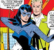 Natalia Romanova (Earth-616) from Avengers Vol 1 32 0001