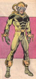 Nicholas Powell (Earth-616) from Official Handbook of the Marvel Universe Vol 3 2 0001.jpg