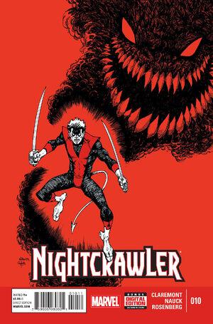 Nightcrawler Vol 4 10.jpg