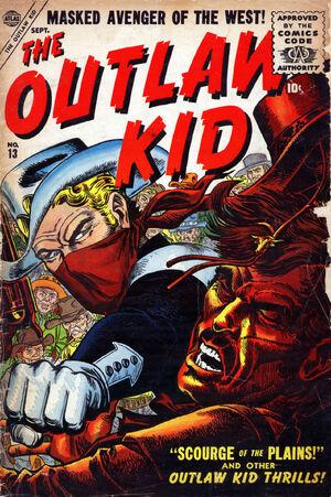 Outlaw Kid Vol 1 13.jpg