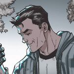 Peter Parker (Earth-94)