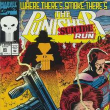 Punisher Vol 2 85.jpg
