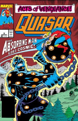 Quasar Vol 1 5.jpg