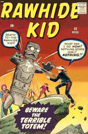 Rawhide Kid Vol 1 22.jpg