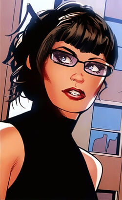 Sadie Sinclair (Earth-616) from Uncanny X-Men Vol 1 515 0001.jpg