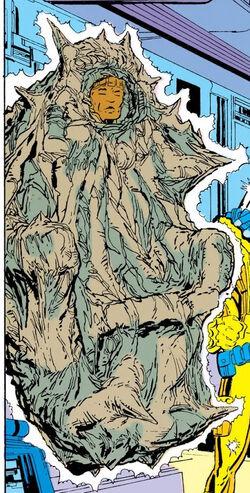 Samuel John LaRoquette (Earth-616) from Incredible Hulk Vol 1 343 0001.jpg