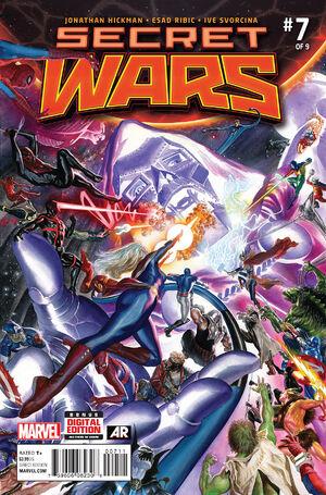 Secret Wars Vol 1 7.jpg