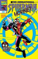 Sensational Spider-Man Vol 1 28