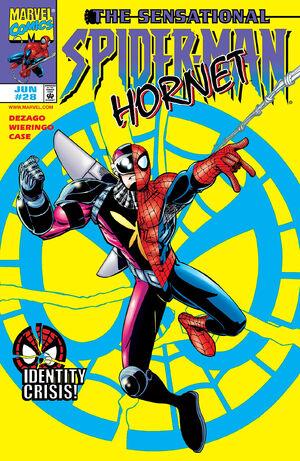 Sensational Spider-Man Vol 1 28.jpg