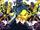 Smog Alert (Earth-616)