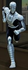 Spider-Armor MK 1 (Earth-20824) from Spider-Man (2000 video game).jpg