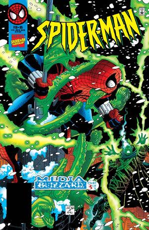 Spider-Man Vol 1 65.jpg