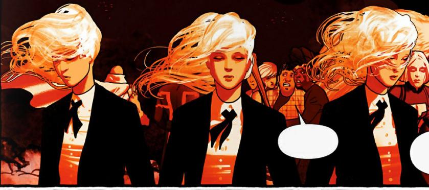 Stepford Cuckoos (Earth-616) from Uncanny X-Men Vol 3 6 0001.png