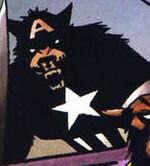 Steven Rogers (Earth-7085)
