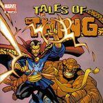 Tales of the Thing Vol 1 1.jpg