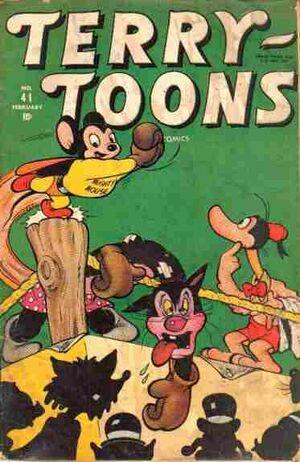 Terry-Toons Comics Vol 1 41.jpg