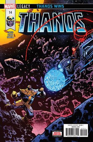 Thanos Vol 2 14.jpg