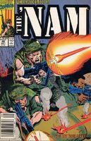 The 'Nam Vol 1 48