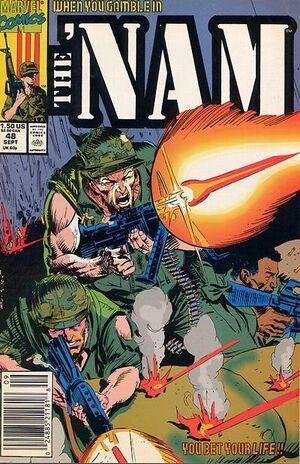 The 'Nam Vol 1 48.jpg