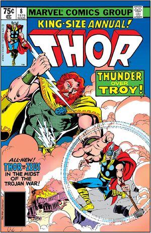 Thor Annual Vol 1 8.jpg