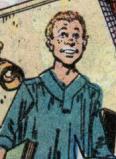 Timothy Harrison (Earth-616)