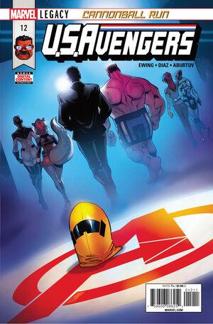 U.S.Avengers Vol 1 12.jpg