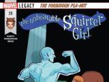 Unbeatable Squirrel Girl Vol 2 29
