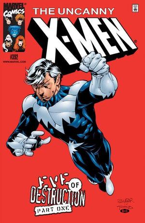 Uncanny X-Men Vol 1 392.jpg