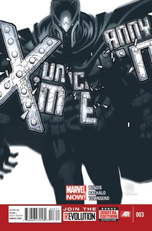 Uncanny X-Men Vol 3 3.jpg