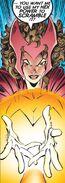 Wanda Maximoff (Earth-616) from Thunderbolts Vol 1 12 001