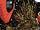 Warlock (Technarch) (Earth-TRN841)