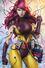 Weapons of Mutant Destruction Alpha Vol 1 1 Unknown Comic Books Exclusive Variant D