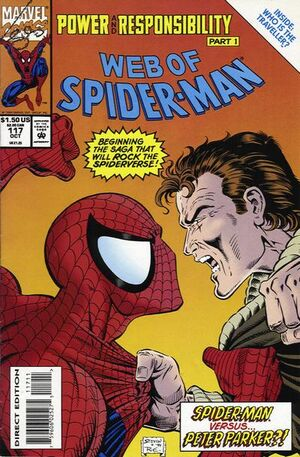 Web of Spider-Man Vol 1 117.jpg