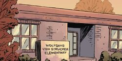 Wolfgang von Strucker Elementary from Hank Johnson, Agent of Hydra Vol 1 1 001.jpg