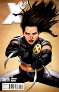 X-23 Vol 3 4