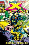 X-Factor Vol 1 73