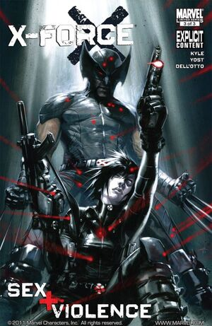 X-Force Sex and Violence Vol 1 3.jpg