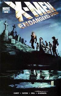X-Men Endangered Species Vol 1 1.jpg