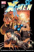 X-Men Vol 2 175