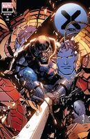 X-Men Vol 5 7