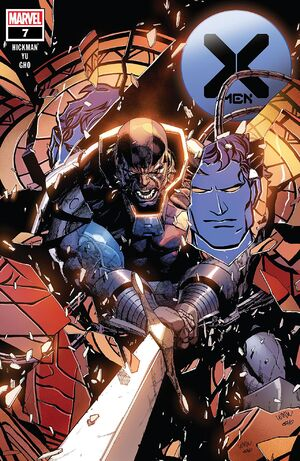 X-Men Vol 5 7.jpg