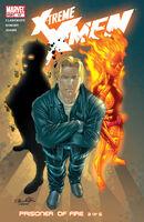 X-Treme X-Men Vol 1 42