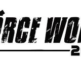 2020 Force Works Vol 1