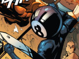 8-Ball (Hobgoblin) (Earth-616)