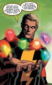 Adam Warlock (Earth-616) from Infinity Wars Vol 1 6 001.jpg