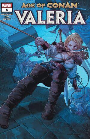 Age of Conan Valeria Vol 1 4.jpg