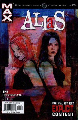 Alias Vol 1 20.jpg