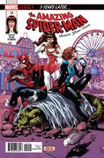 Amazing Spider-Man Renew Your Vows Vol 2 14