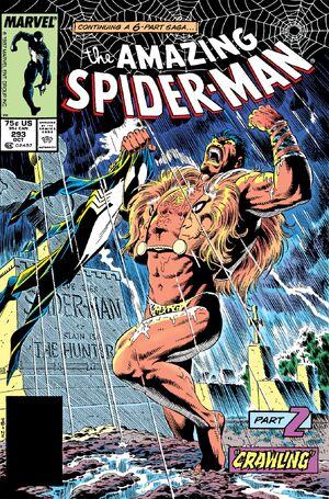 Amazing Spider-Man Vol 1 293.jpg